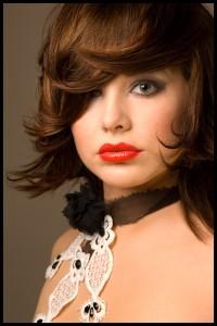 Opsteken, vlechten, haar opsteken, opgestoken haar, hair up, red carpet, knot, chignon, invlecht,