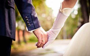 bruidskapsel voor je trouwdag, bruidskapsel specialist, kapper voor je bruidskapsel