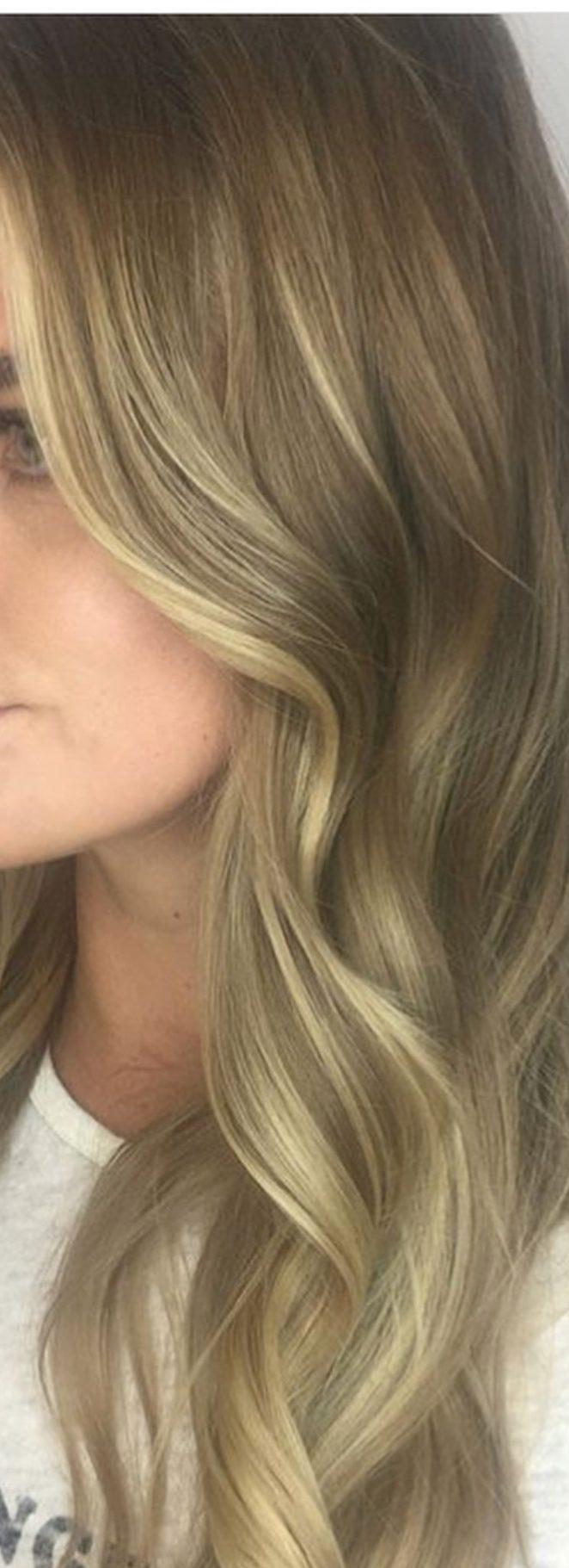 babylights hair contouring kapper amsterdam arnhem apeldoorn