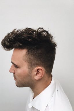 Mannen knippen , men's haircuts, Baard, beard, moustache, snor, barber, barbering, opscheren , pompadour, klassieke coupes, trendy coupes, razor cutting, haar trends mannen, men's hair trend, classic look, signature look, brit pop, scheren, herenkapper, men's hairstylist, best barber, best men's stylist, beste herenkapper, besteMannen knippen , men's haircuts, Baard, beard, moustache, snor, barber, barbering, opscheren , pompadour, klassieke coupes, trendy coupes, razor cutting, haar trends mannen, men's hair trend, classic look, signature look, brit pop, scheren, herenkapper, men's hairstylist, best barber, best men's stylist, beste herenkapper, beste barber barber
