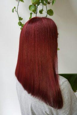 red hair, rood haar, naturel, haarkleuren, haarkleur, haarverf, haarverven, bruin, blond, beste kapper in apeldoorn, arnhem, amsterdam, waxx kappers amsterdam, waxx kappers arnhem, waxx kappers apeldoorn Hair color, haircolour, best colortechnician, best hairdresser, hair color trend