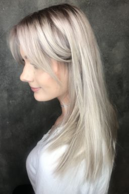 Color Melt, naturel, haarkleuren, haarkleur, haarverf, haarverven, bruin, blond, beste kapper in apeldoorn, arnhem, amsterdam, waxx kappers amsterdam, waxx kappers arnhem, waxx kappers apeldoorn Hair color, haircolour, best colortechnician, best hairdresser, hair color trend